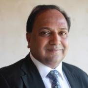 Pradeep Chavan