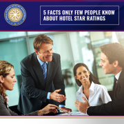 5_facts_about_5 Star_hotels