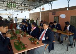 sustainable_restaurant